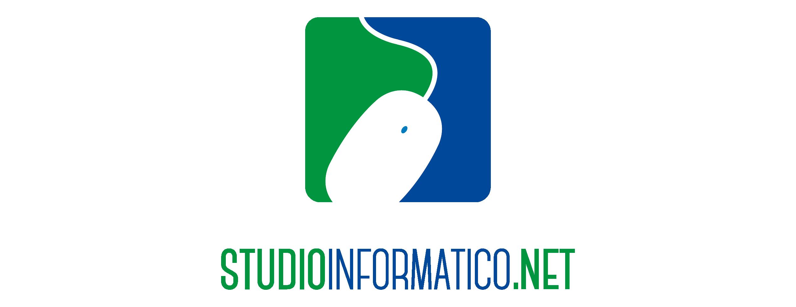 Studio Informatico Creazione siti internet