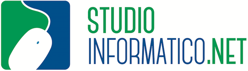 Studio Informatico - Realizzazione siti internet